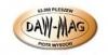 Daw Mag