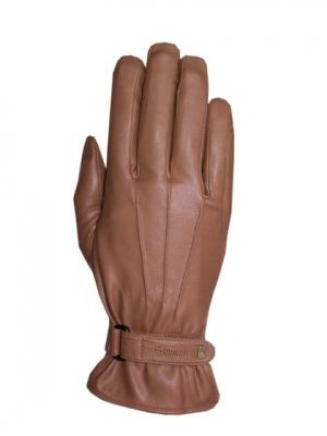 ROECKL Rękawiczki z materiału SUPREMA (powożenie) 3304-729