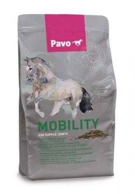 Pavo Mobility -Zdrowe, silne stawy 3 kg
