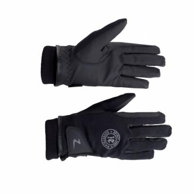 HORZE Rękawiczki  Rimma zimowe