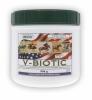 EQUINE AMERICA V-Biotic - mix witaminowy dla koni, wspomagający odporność, kości, kopyta, mięśnie i układ oddechowy 908 g