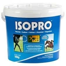 TRM Isopro 10kg