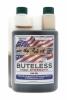EQUINE AMERICA Buteless - środek przeciwzapalny i przeciwbólowy dla koni 3,8 l