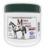 EQUINE AMERICA More Muscle Pellets 908g