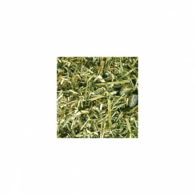 Lucerna- susz z lucerny, sieczka melasowana 10 kg