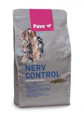 PAVO Nerv Control 3000 g