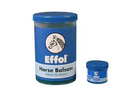 EFFOL HORSE BALSAM 500ml