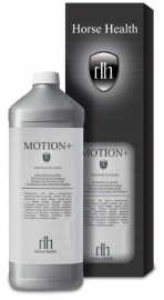 HORSE HEALTH Motion+ 1000 ml Wspomaga mięśnie konia