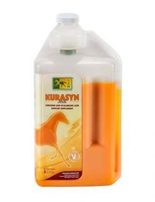 TRM - Kurasyn 360x - 1l