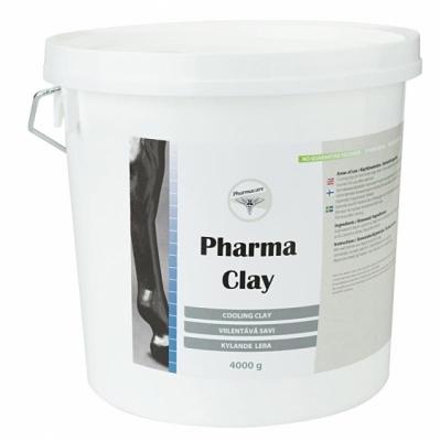 PHARMACARE Glinka Pharma,4kg