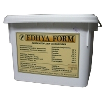 EDHYA FORM 18kg / 1 saszetka