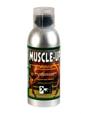 TRM - Muscle-Up 960ml
