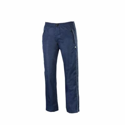 HORZE Spodnie przeciwdeszczowe unisex