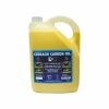 TRM Curragh Carron Oil 4,5L