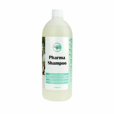 Pharma Szampon,1000ml