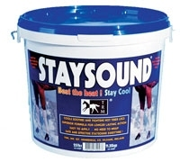 TRM Staysound 5Kg - Glinka