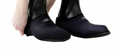 HORZE Ochrona do butów Muckboots