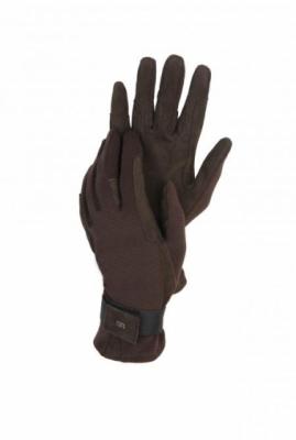 RSL Rękawiczki Driver