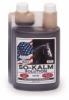Equine America So Kalm Solution