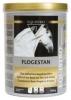 EQUISTRO Flogestan - Glinka do stosowania zewnętrznego dla koni 1 kg