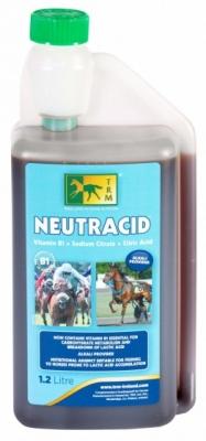 TRM Neutracid 1,2l