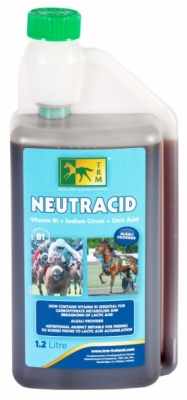 TRM Neutracid 1,2l