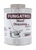 EQUINE AMERICA Fungatrol Hoof Dressing - dziegieć w płynie 473 ml