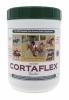 EQUINE AMERICA Cortaflex HA Regular Powder  - suplement w proszku dla końskich stawów 227 g