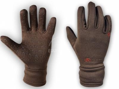 ROECKL Rękawiczki wykonane z POWERSTRETH by POLARTEC 3301-624 (dawniej 3301-524)