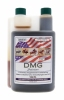 EQUINE AMERICA  DMG Solution