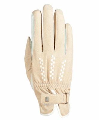 ROECKL Eleganckie, miękkie i wygodne rękawiczki dla kobiet 3301-230