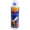 CANINE & FELINE Cortaflex w płynie - preparat na stawy psa i kota 236 ml