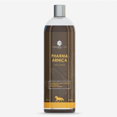 Pharma Arnika,1000ml