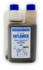 CANINE & FELINE Inflamex - alternatywny �rodek przeciwzapalny i przeciwb�lowy dla ps�w i kot�w 473 ml