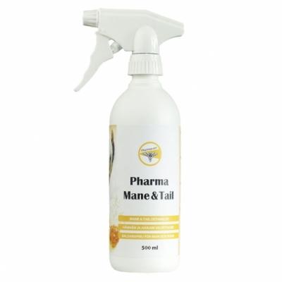 Pharma Grzywa i Ogon
