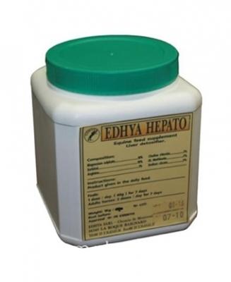 EDHYA HEPATO 1kg