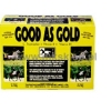 TRM Good As Gold 6X40G Saszetki