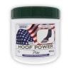 AAA EQUINE AMERICA Hoof Power Plus - suplement wzmacniający końskie kopyta 454 g