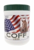 AAA EQUINE AMERICA Coff-Less - �rodek dla koni ze sk�onno�ci� do infekcji dr�g oddechowych 908 g