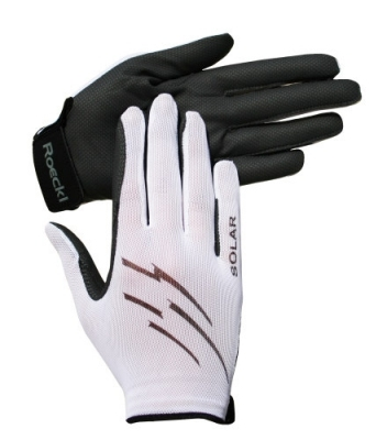ROECKL Rękawiczki letnie typu SOLAR 3301-235