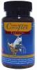 CANINE & FELINE Cortaflex w tabletkach - preparat na stawy psa i kota  60*200mg