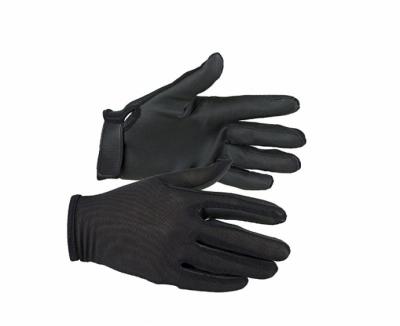 HORZE Rękawiczki siateczkowe