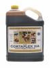 EQUINE AMERICA Cortaflex HA Solution - suplement w płynie dla końskich stawów 3.8 l