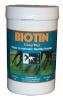 TRM Biotin 1 Kg