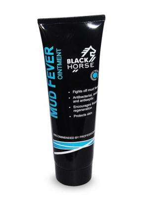 BLACK HORSE Maść na grudę 300 ml