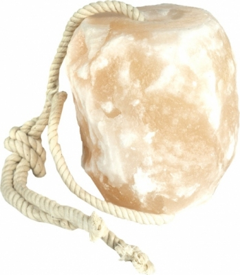 HORZE lizawka - sól himalajska 1,5 kg