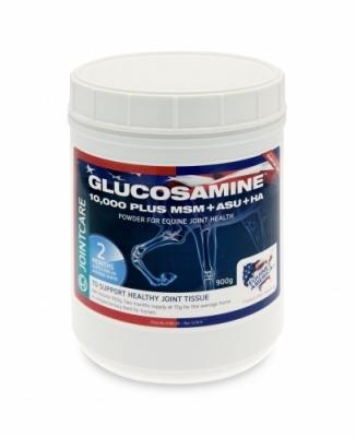 EQUINE AMERICA Glucosamine + MSM + ASU