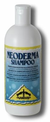 VEREDUS NEO Derma shampoo 500 ml