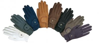 ROECKL ROECK-GRIP Ocieplona wersja rękawiczek 3301-208 (zimowe) 3301-527