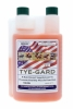 EQUINE AMERICA Tye Gard Solution
